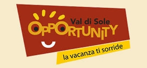 Val di Sole Opportunity Card